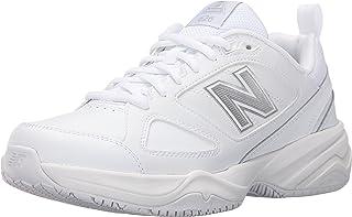 New Balance Women's WID626V2 Training Work Shoe