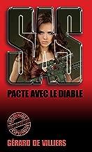 SAS 152 Pacte avec le diable (French Edition)