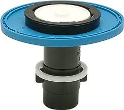 Zurn AquaVantage Closet Repair Kit, P6000-ECA-HET, 1.28 gpf, Diaphragm Repair Kit