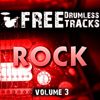 Best free drumless music Reviews