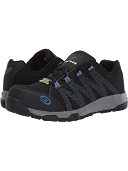 OSHA Approved Work and Safety Sneakers