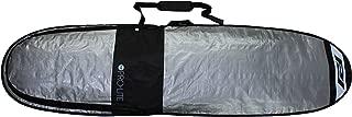 longboard surf bag