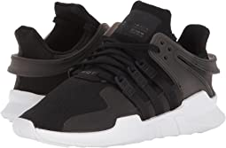 adidas Originals Kids EQT Support ADV (Big Kid)