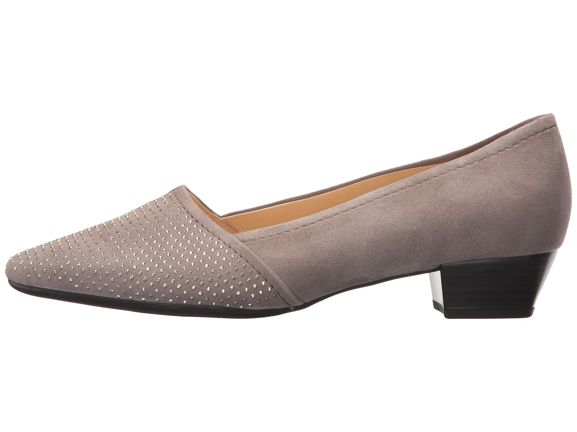 Amazon Gabor Women S Shoes Clearance