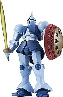 ROBOT魂 機動戦士ガンダム [SIDE MS] YMS-15 ギャン ver. A.N.I.M.E. 約140mm ABS&PVC製 塗装済み可動フィギュア