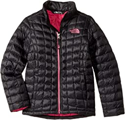 The North Face Kids - Thermoball Full Zip (Little Kids/Big Kids)