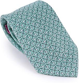 vineyard vines Men's Novelty Necktie