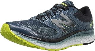 Men's M1080v7 Running Shoe