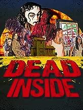Best dead inside film Reviews
