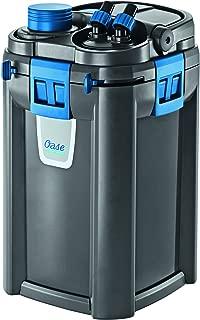 OASE Indoor Aquatics Biomaster