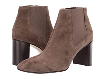 rag & bone Aslen Boot (Taupe Suede) Women