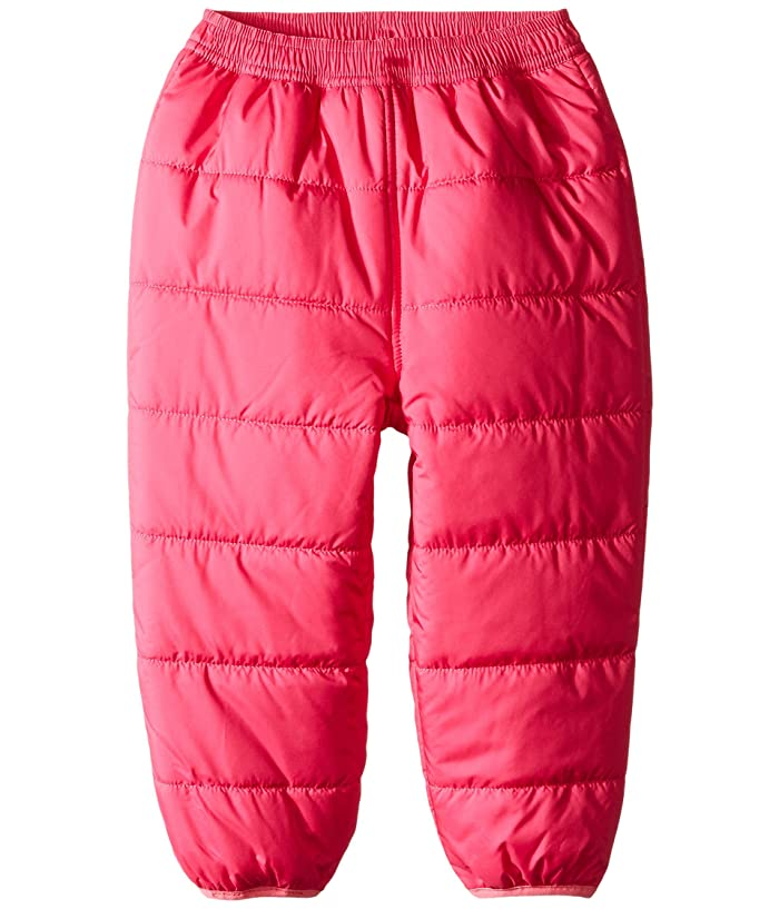 a5c45db94 The North Face Kids Reversible Perrito Pants (Infant) | 6pm