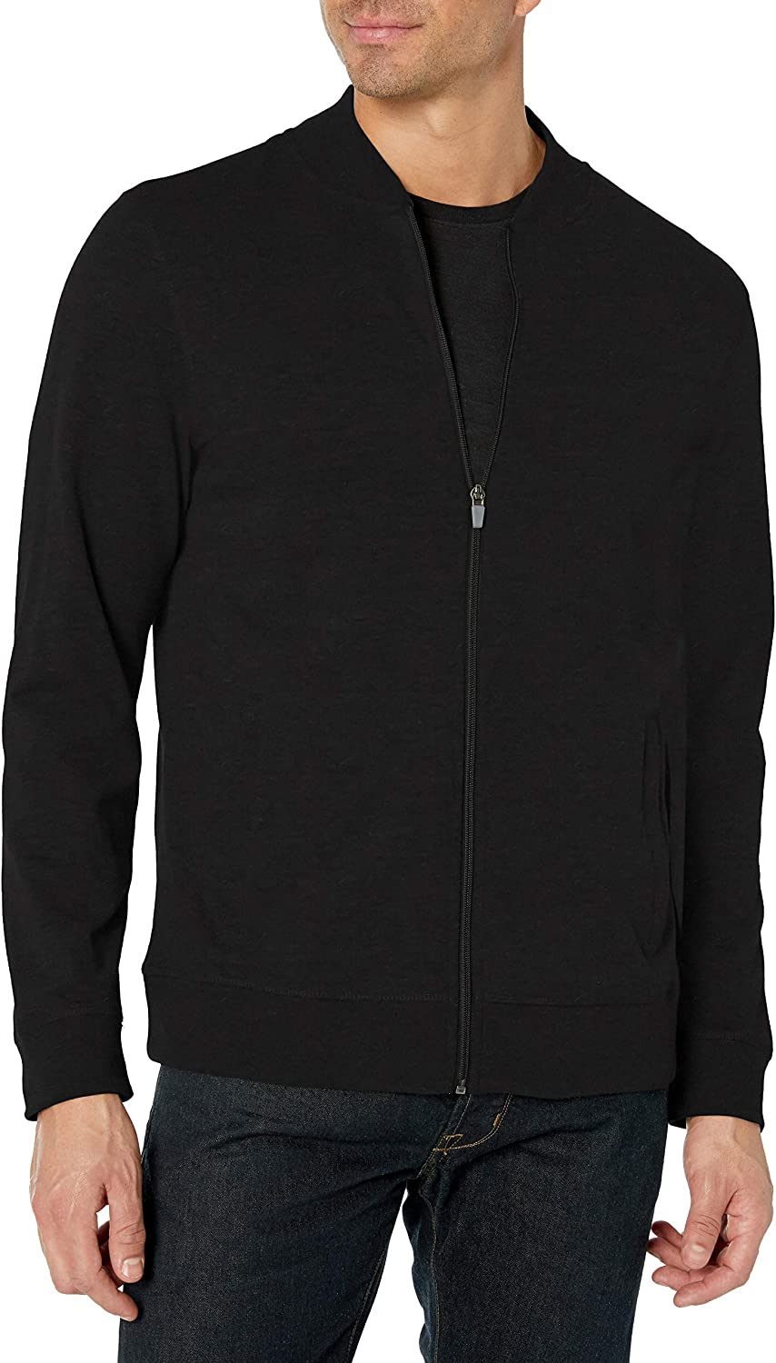 Charles Max 83% OFF River Apparel Adventure Men's Credence Jacket