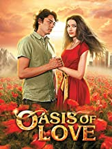Oasis of Love