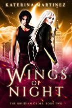 Best the wings of night Reviews