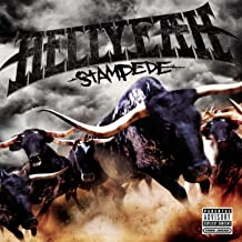 Best hellyeah hell of a time Reviews