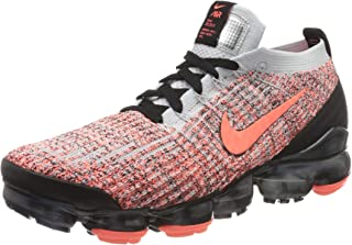 Nike Air Vapormax Flyknit 3 Mens Running Trainers Aj3900 Sneakers Shoes