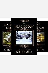 Heathcliff Lennox (5 Book Series) Kindle Edition