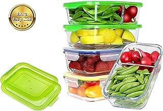 Best martha stewart food storage glass Reviews