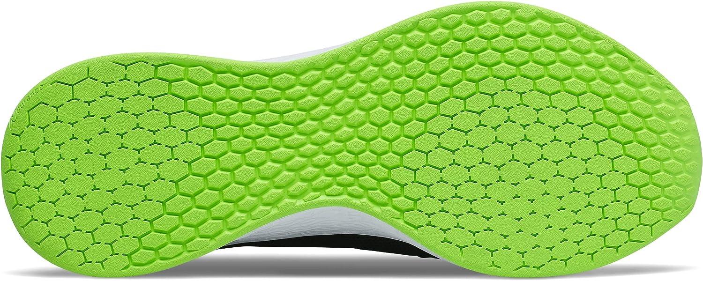 New Balance Fresh Foam Roav Zapatillas para Correr de Carretera Hombre
