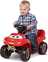 Best power wheels disney pixar cars 3 lightning mcqueen Reviews
