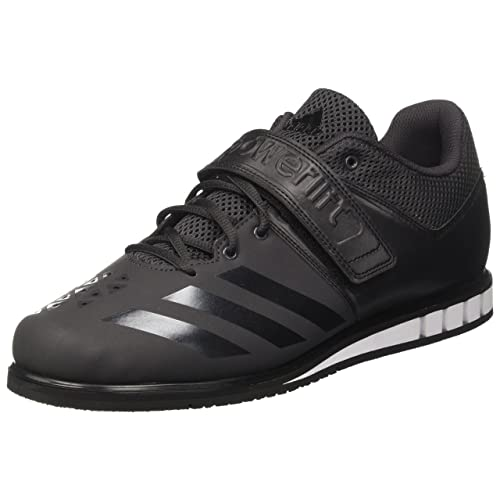 796a6809b12f3d Weightlifting Shoes  Amazon.co.uk