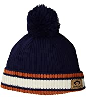 Appaman Kids - Jayden Hat (Infant/Toddler/Little Kids/Big Kids)