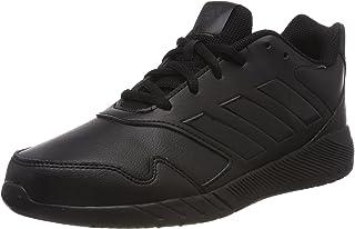adidas Boy's Altarun Shoes