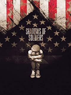 Shadows of Soldiers