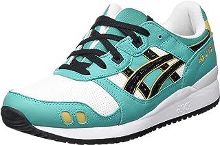 ASICS GEL-LYTE III OG Voor mannen. Sneakers