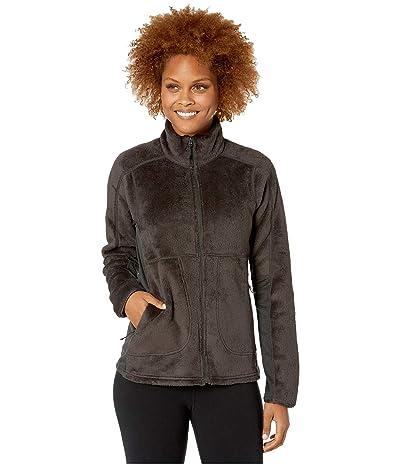 Mountain Hardwear Monkey Woman/2tm Jacket (Void) Women