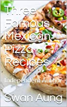 Best swans food pizza Reviews