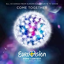 Best justs eurovision 2016 Reviews