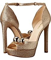 Nine West - Vidah 3