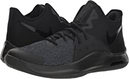 best sneakers da2b9 c8bdd Black Black Anthracite