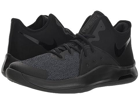 buy online 1eca5 1340e Nike Air Versitile III