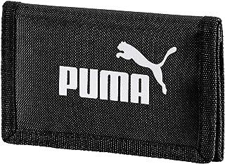 Puma Phase Wallet Porte-Monnaie