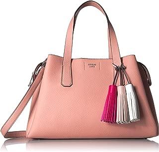 Women's Bags Hobo Cross-Body Bag