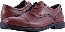 Rockport - Madson Cap Toe