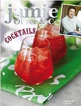 Jamie Oliver & Co Cocktails (Cuisine)