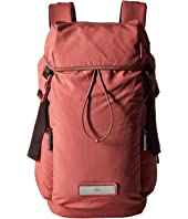 adidas by Stella McCartney - Athletics Large Backpack