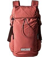 adidas by Stella McCartney - Athletics Large Backpack