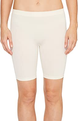 Jockey Skimmies® Slipshort