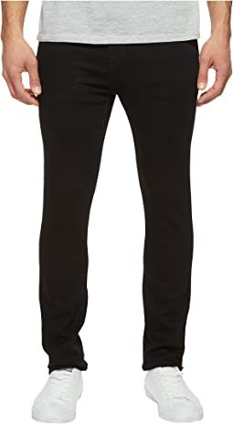 Joe's Jeans - The Slim Fit - Kinetic in Griffith