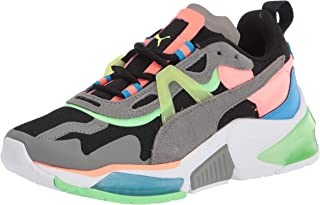 puma trainers outlet