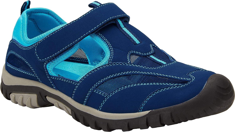 KingSize Men's Wide Width Sandal Sport In stock store