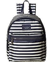 Armada Formation Backpack