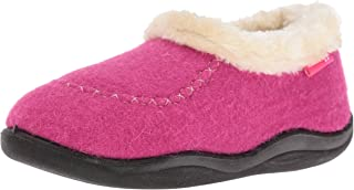 Kids' CozyCabin2 Slipper