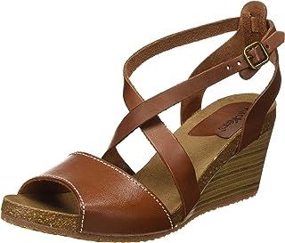 e0204435059880 Amazon.fr : Kickers - Sandales / Chaussures femme : Chaussures et Sacs