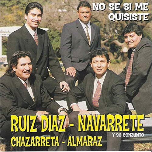 Feliz Cumpleaños Mamá by Dúo Ruiz Díaz-Navarrete on Amazon ...